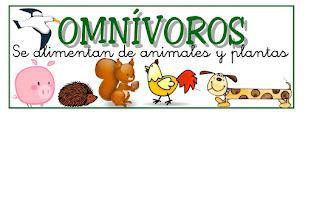 Photo: omnivoros