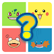 Who's that Pokémon ? for PC-Windows 7,8,10 and Mac
