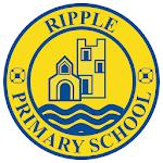 Ripple Primary School icon