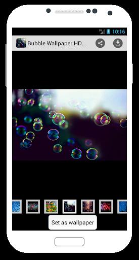 [iOS8應用]讓通知中心顯示超美天氣狀態方法@ 瘋先生:: 痞客 ...