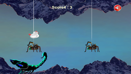 無料街机Appのダーク土地ゲーム2 記事Game