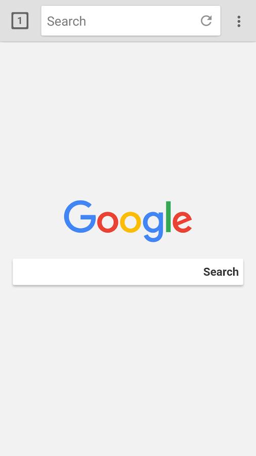 Unblock Google.co.uk