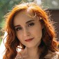 Лена Соколова