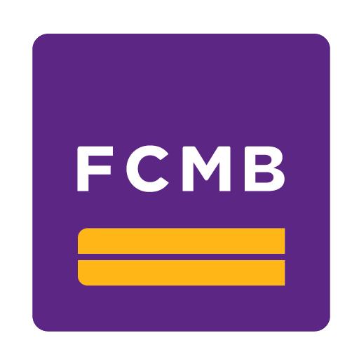 FCMBOnlineToken