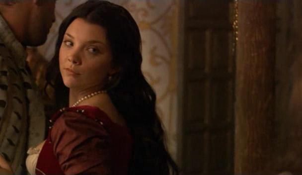 The-Tudors-Season-1-natalie-dormer-4317068-608-352.jpg