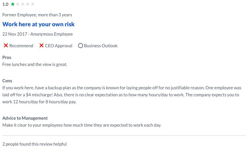 freestone capital management reviews 1