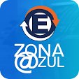 Zona Azul S.. file APK for Gaming PC/PS3/PS4 Smart TV