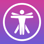 Fitness Freak - Get your Score