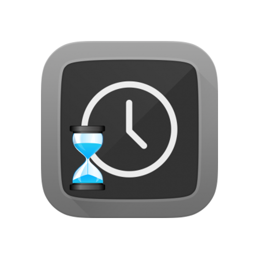 Watchface Scheduler for Pebble Icon