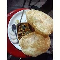 Balaji Bhel photo 7