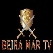 Beira Mar TV
