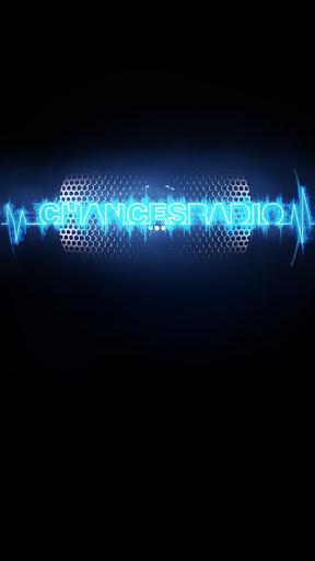 Chances Radio