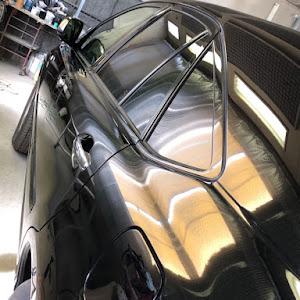 ハリアー  TOYOTA '06y sport utility vehicleのカスタム事例画像 sport utility vehicleさんの2018年11月14日12:27の投稿
