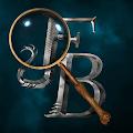 Fantastic Beasts™: Cases download