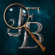 Download Game Fantastic Beasts: Cases [Mega Mod] APK Mod Free