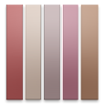Real Colors, palette generator apk