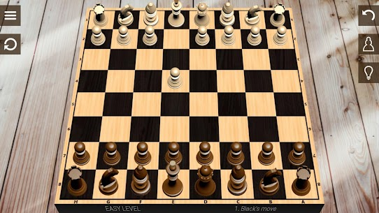Chess Apk Latest Version Download For Android 10
