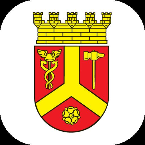 Felanmälan Katrineholms kommun
