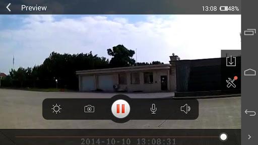 Nine Eagles screenshot 4