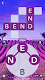 screenshot of Words of Wonders: Crossword to Connect Vocabulary