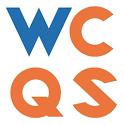 WCQS - WNC Public Radio icon