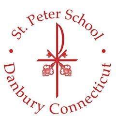 St Peter School