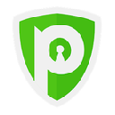 PureVPN Free VPN Proxy: Unblock with Privacy