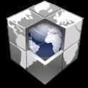 MKryptos icon