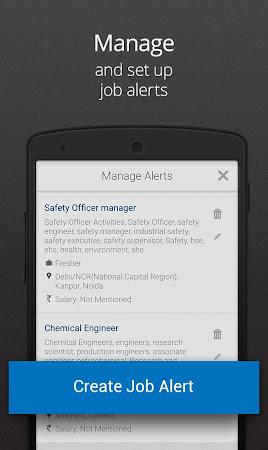 Naukri com Job Search 8 0 Apk, Free Business Application