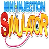 Mini Injection Simulator