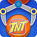 TNT Instagrab icon