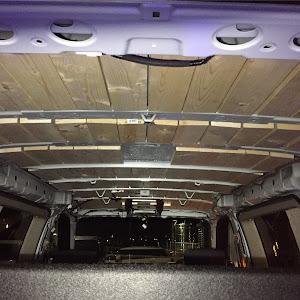 エルグランド E51のカスタム事例画像 taichooさんの2020年05月17日12:18の投稿
