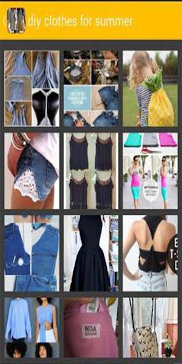 玩免費新聞APP|下載2300+ DIY Fashion Clothes app不用錢|硬是要APP