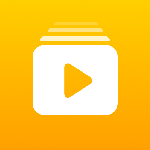 ImgPlay - GIF Maker Icon
