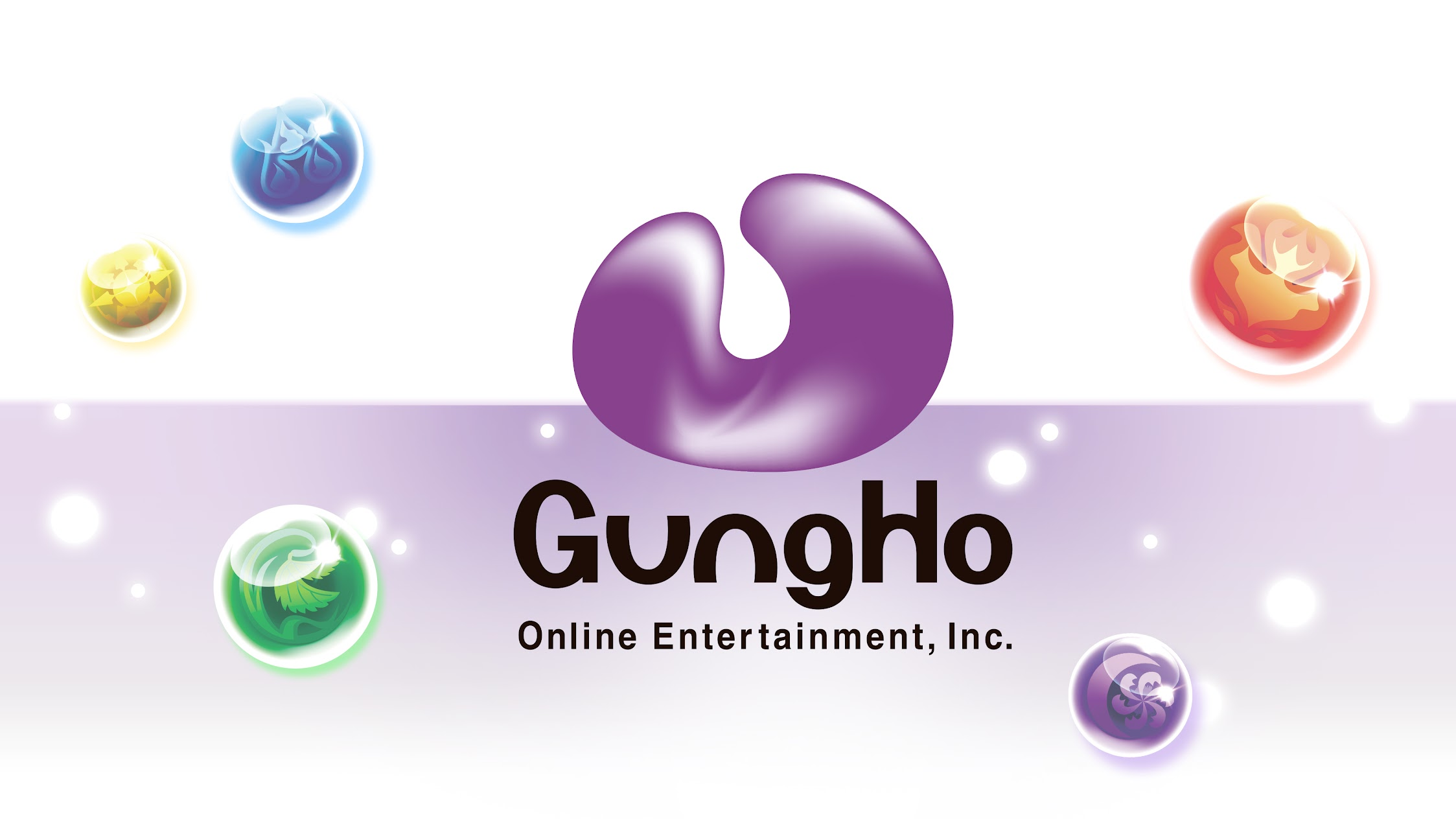GungHoOnlineEntertainment