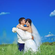 Wedding photographer Evgeniy Pankratev (Bankok). Photo of 22.09.2015