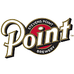 Stevens Point Point Belgian White