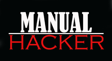 Screenshot of Manual Hacker Free Smarts