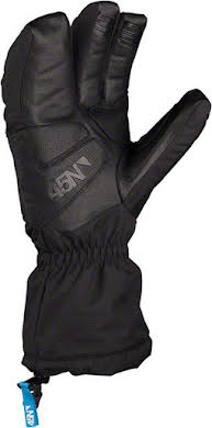 45NRTH Sturmfist 4 Finger Winter Cycling Gloves alternate image 0