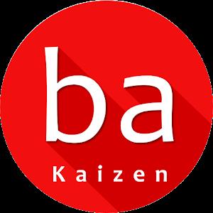 BA Kaizen for PC