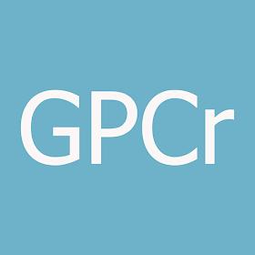 GPC -Guias de Practica Clinica