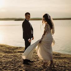 Wedding photographer Svіtlik Bobіk (SvitlykBobik). Photo of 28.02.2018
