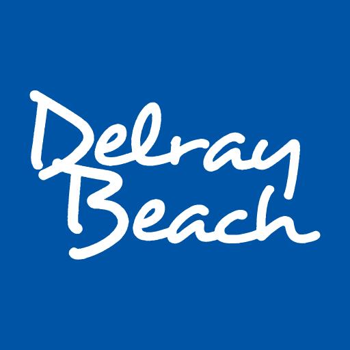 Delray Beach Fl S Bei Google Play