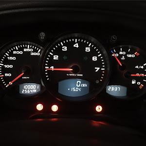 911  996カレラのカスタム事例画像 トモノリさんの2020年03月22日23:39の投稿
