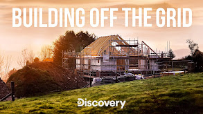 Building Off the Grid thumbnail