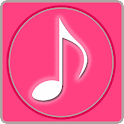 Music Player For Song icon