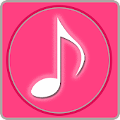 Music Player For Song