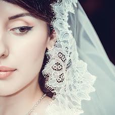 Wedding photographer Rasul Yarichev (rasul70). Photo of 08.03.2014