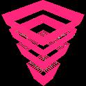 SWIFI+ | Auto Switch Best WiFi icon