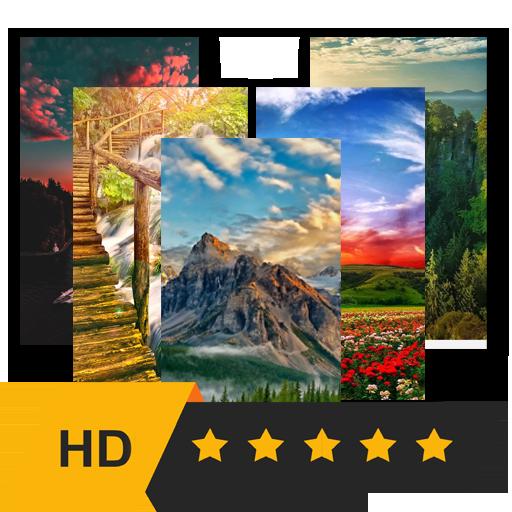 Download 57 Koleksi Wallpaper Pemandangan Alam Hd HD Gratid